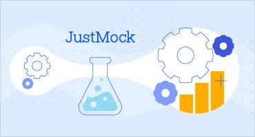执行单元测试时的速度和性能优化 -  Telerik Justmock