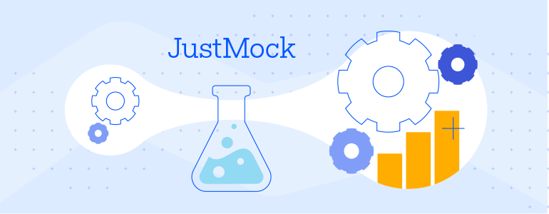 Speed and performance optimizations when executing unit tests - Telerik JustMock