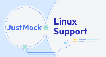 Support for Linux