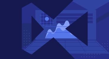 Visual Studio 2022 Support