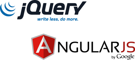 jQuery or Angular SharePoint