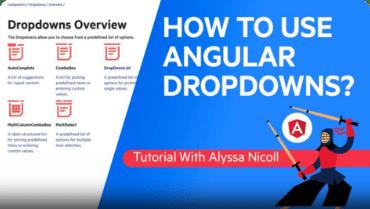 angular_dropdowns-min