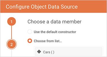 Web-Based Report Designer Enhancements