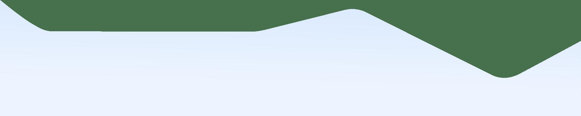 bushido-wave