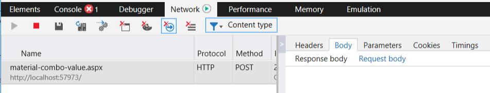 edge-combo-error-no-request-data