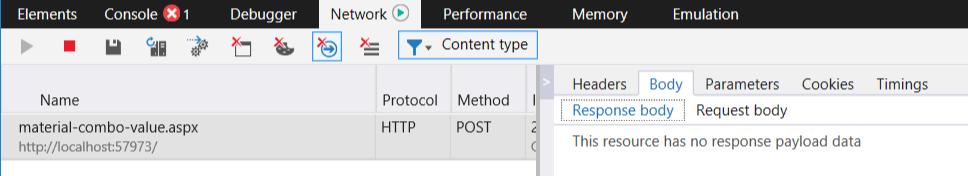 edge-combo-error-no-response-data