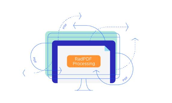 rad-pdf-processing-header
