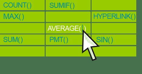 Telerik UI for Blazor SpreadProcessing - formulas