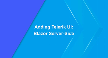 Getting Started with Telerik UI for Blazor Thumb.jpg