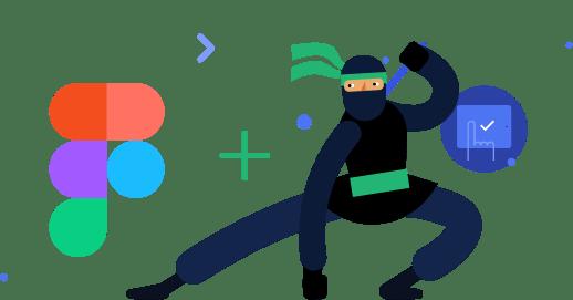 telerik_mascot-1-min
