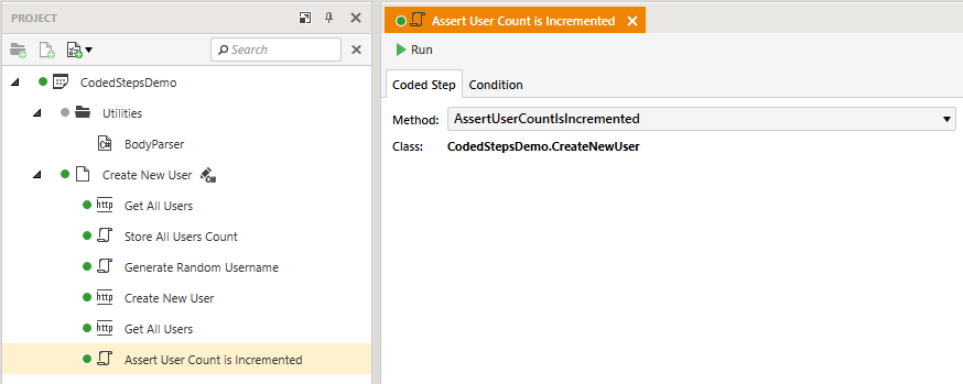 assert-user-count-coded-step