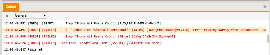 coded-step-failed-output