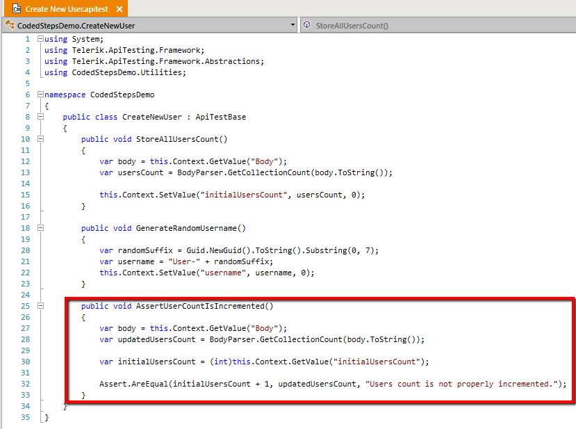 create-new-user-full-code