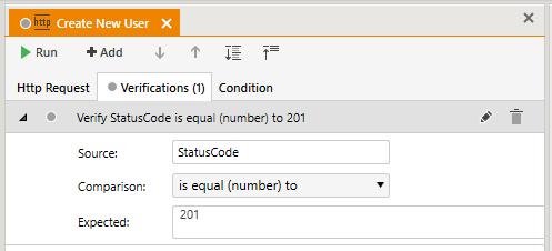 create-new-user-verification