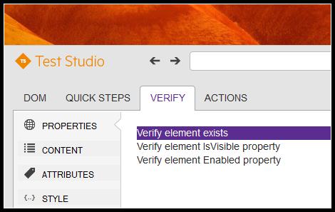 Next-Gen-Recording-Experience