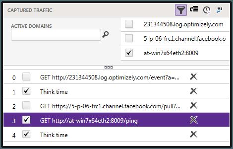website load testing tools