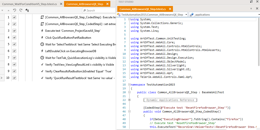 TestCodeFileTabs
