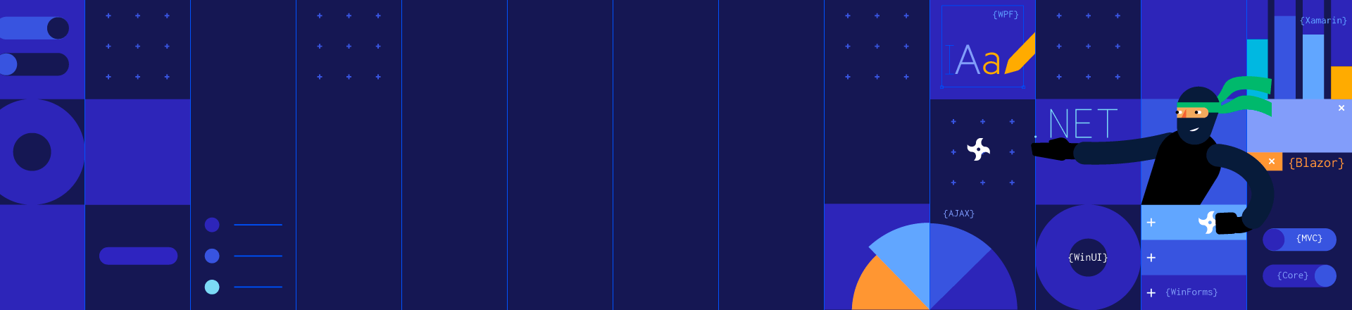 web-desktop-min