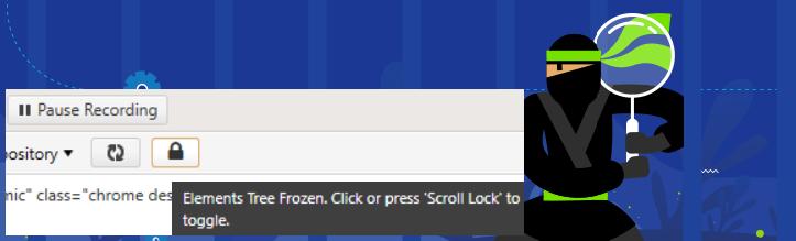 ninja_freeze (2)