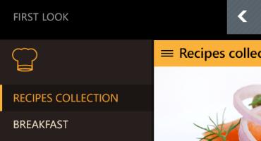 Telerik UI for Xamarin Cross-Platform v2016.1.322.1 Retail