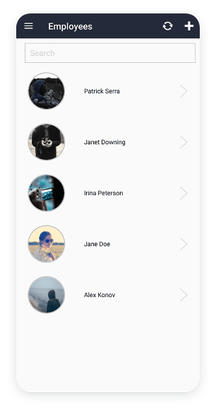 screenshot-employeeslist