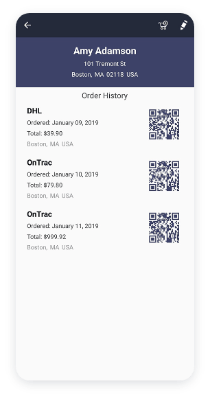 screenshot-orderhistory