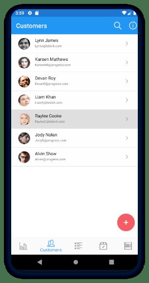 screenshot-customers-list