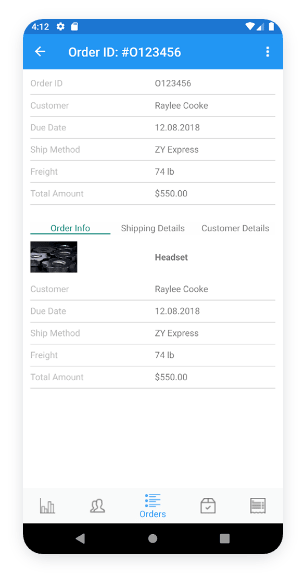 screenshot-order-details