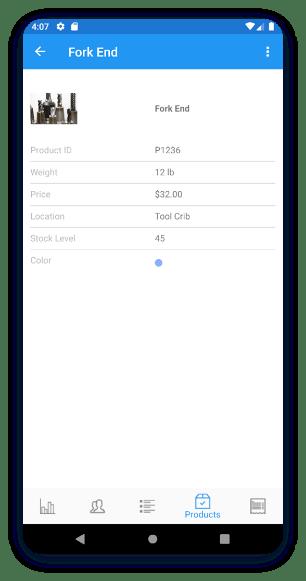 screenshot-product-details