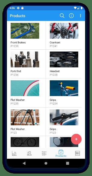 screenshot-products