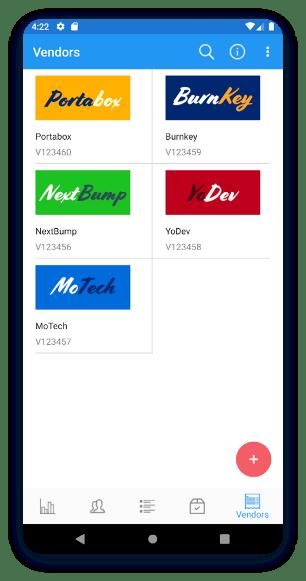 screenshot-vendors