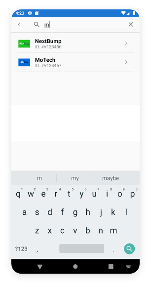 screenshot-vendors-serch