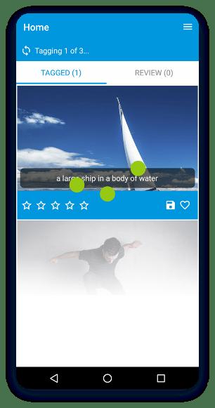 screenshot-imageselection