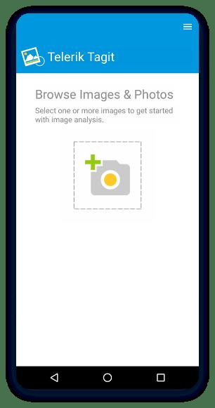screenshot-tagit_home