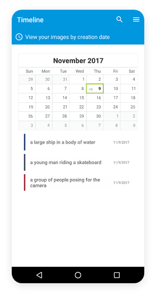 screenshot-tagit_timeline
