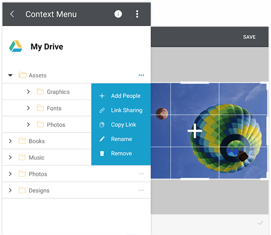 slider-demos Xamarin Ui Forms Examples on shell title view, custom renderer, profile codes, forms search box, forms master-detail, tablet application, settings page, forms navigation, forms listview, login page border, forms filtering,