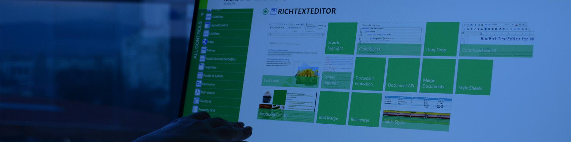 _0002_Richtexteditor