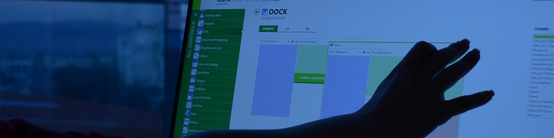 _0004_Dock