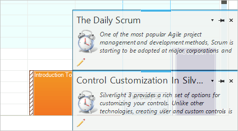 UI for WinForms DesktopAlert Overview