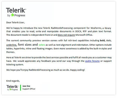 Telerik.Sitefinity.Libraries.Model.Image..AlternativeText