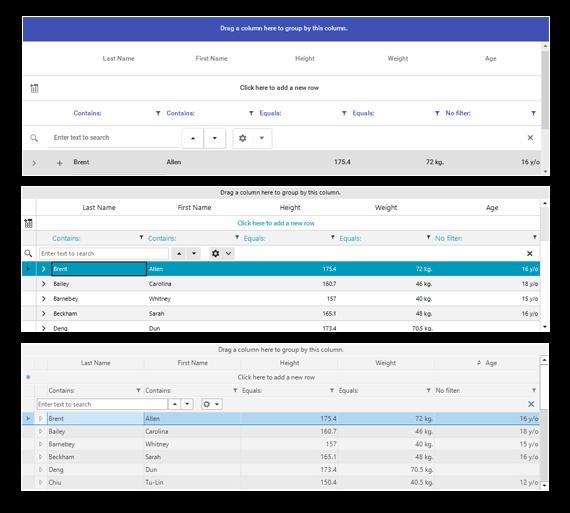 winform design templates - Ataum berglauf-verband com