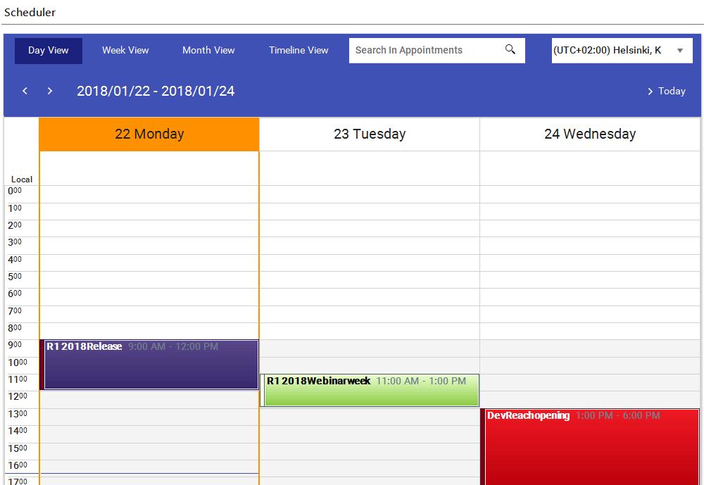 scheduler_material-