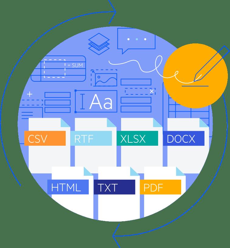 document_processing-2x-v2-min