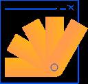 Modern-Professional-Themes-Icon-min