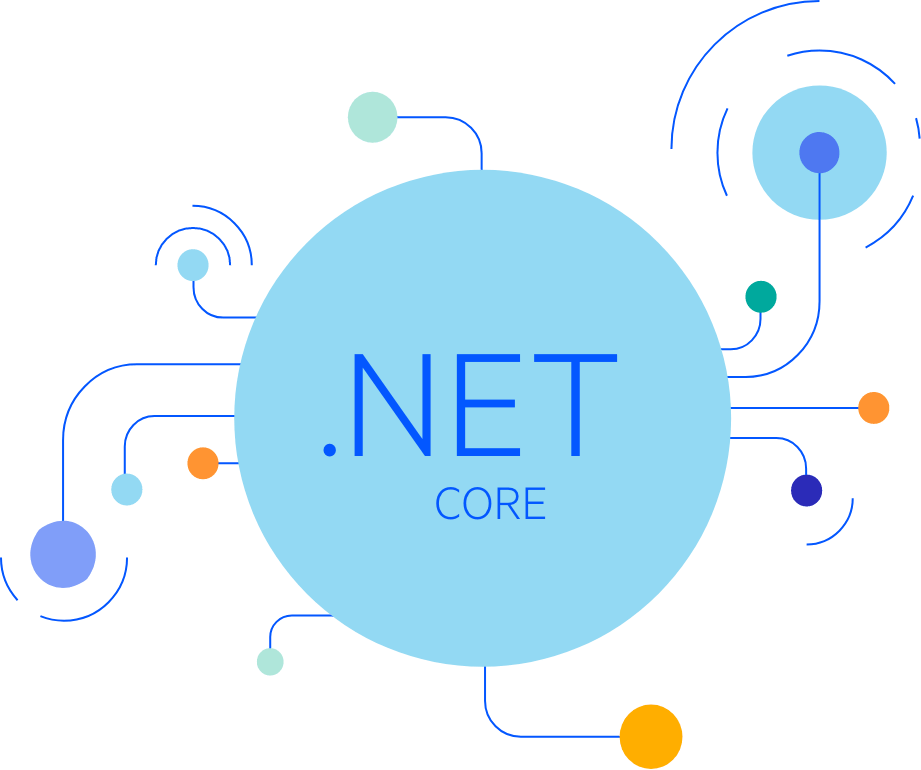 .net_core_3.1_support-2x-min