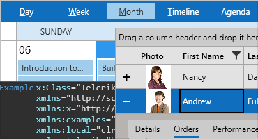 Office 2019 theme