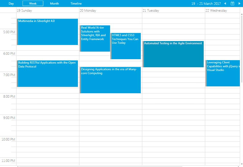 Schedule_Win8