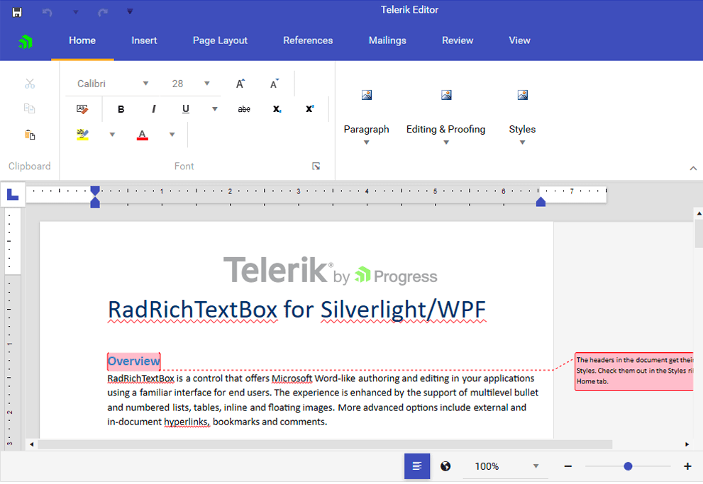 Telerik Wpf Controls Related Keywords & Suggestions