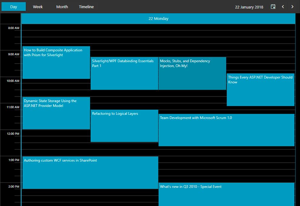 Schedule_fluent_dark