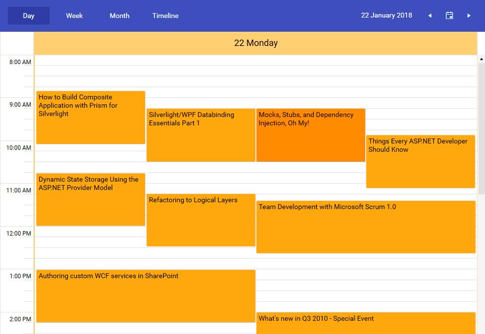 Schedule_material